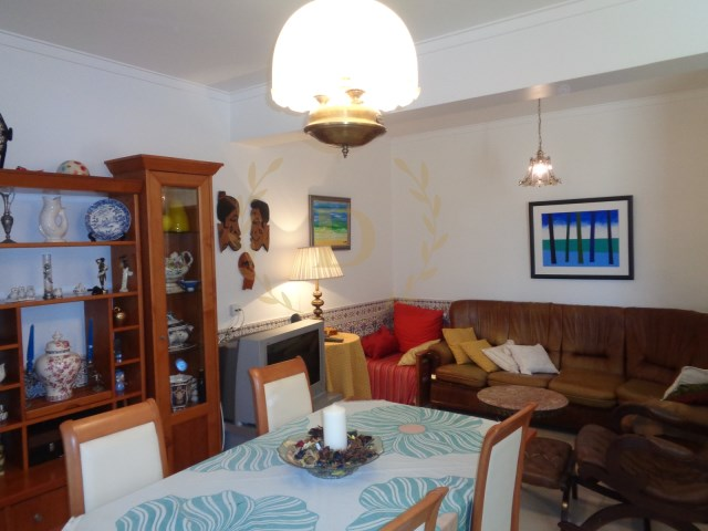 3 bedroom apartment for sale in the beautiful Vista-Ferragudo | 3 Bedrooms | 2WC