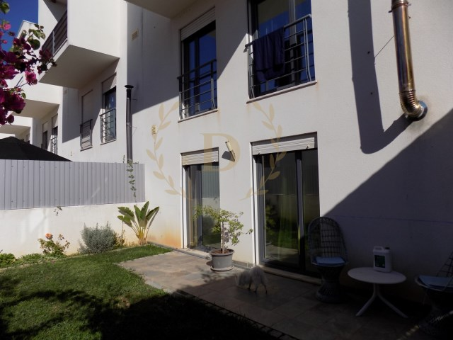 Excellent 3 Bed Townhouse in Figueira - Portimão | 4 Bedrooms | 3WC