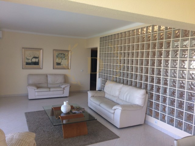 Apartment › Portimão | 3 Bedrooms | 2WC