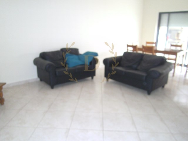 1 bedroom apartment with garage and yard with 70 m 2 | 1 Bedroom | 1WC