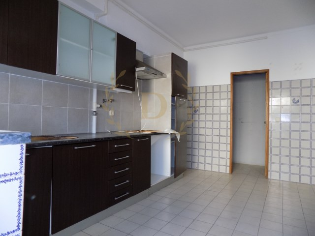 Resumption of banking-3 bedroom apartment in Portimao-Financing up to 100%  | 3 Bedrooms | 2WC