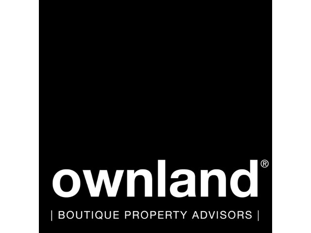 Ownland Boutique Property Advisers