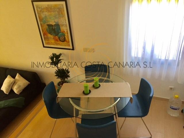 Excellent townhouses in the best area of Jandia | 2 Bedrooms + 1 Interior Bedroom | 2WC
