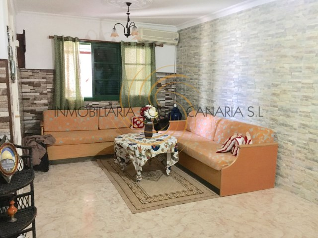 Nice duplex with 2 bedrooms | 2 Bedrooms | 1WC
