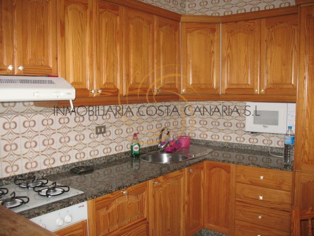 Single Level Home › Ingenio | 5 Bedrooms | 2WC