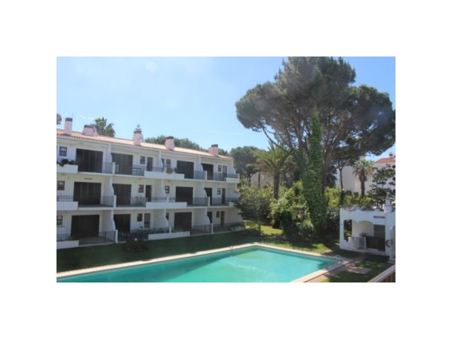 Vilamoura-onebedroom-apartment