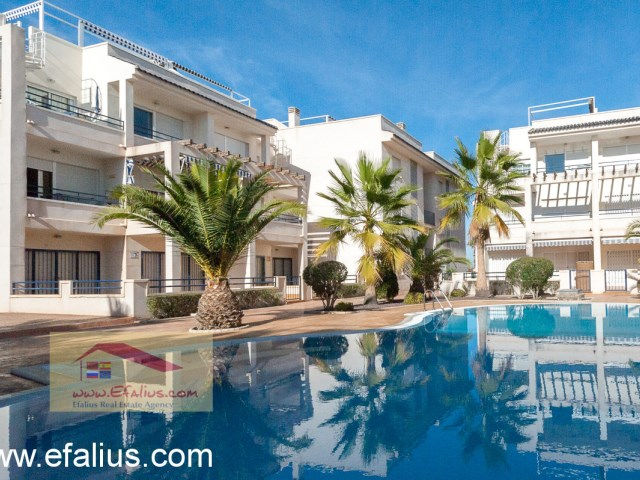 La Veleta - New Key ready - Efalius-24
