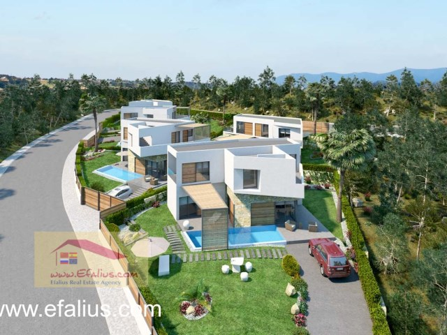 Benidorm Villas, Finestrat - EF-6016 (1 of 22)