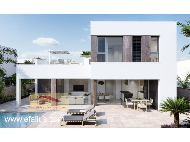 Mar Menor, Luxury villas, Efalius (35 of 35)