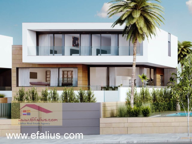First Line Villa, Efalius (17 of 20)
