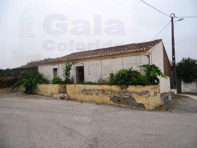House - Alcoutim - 1002-150 - Gala Colorida f0e0b5a679f
