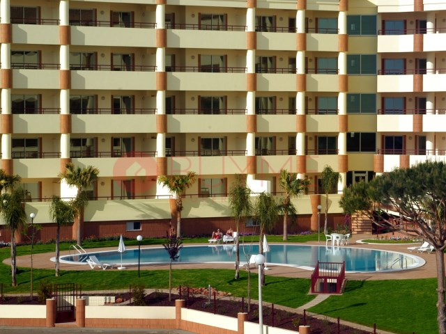 Apartment-1-room-Vilamoura-Beach-Pool