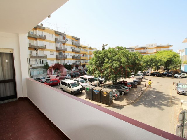 flat-sale-Beach-quarteira-Central-buyme-property