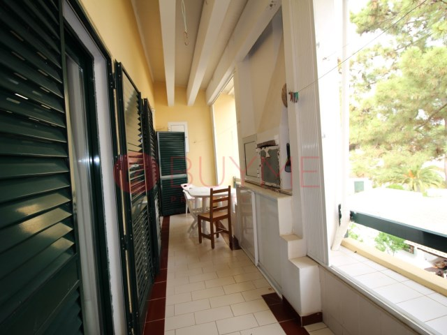 Appartement-2-chambres-Vilamoura-Piscine