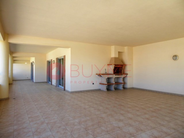 Apartment-3-rooms-Vilamoura-Pool