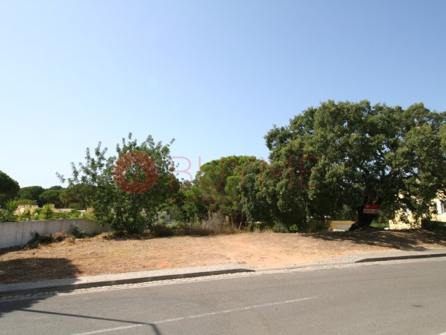 Ground-Vilamoura-BUYME Property