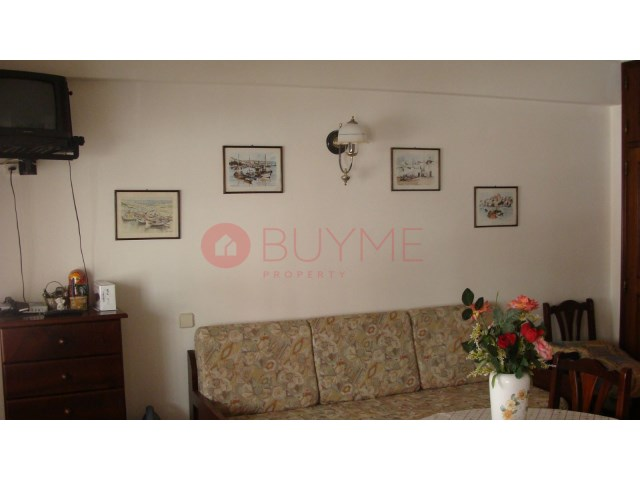 Apartamento-venda-Quarteira-BUYMEproperty