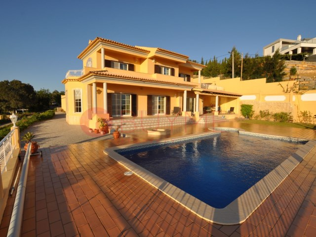 3 bedroom villa with panoramic view, BUYME Property