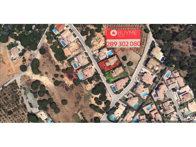Lotes-Village-Almancil-Quinta-do-Lago