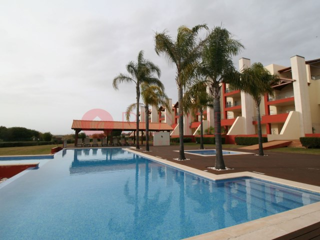 1-room-apartment for sale-pool-a tramp-vilamoura-buymeproperty
