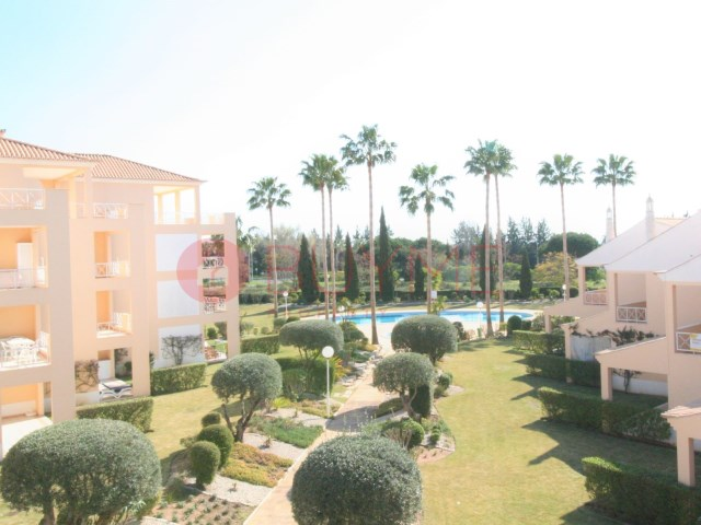 Apartment-praia-vilamoura-falesia-City Centre-luxury-BUYMEproperty