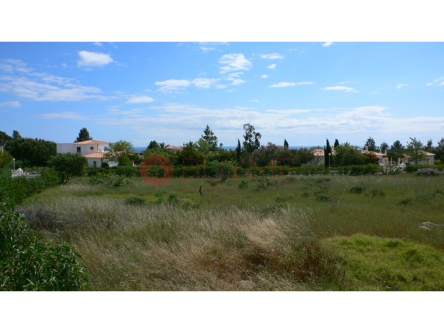 Land-sale-sea view-algarve-bunker-buymeproperty