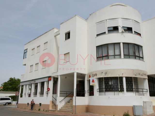 Cafe-for sale-quarteira-buymeproperty