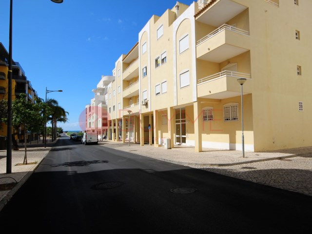 flat-sale-Beach-quarteira-buyme-property