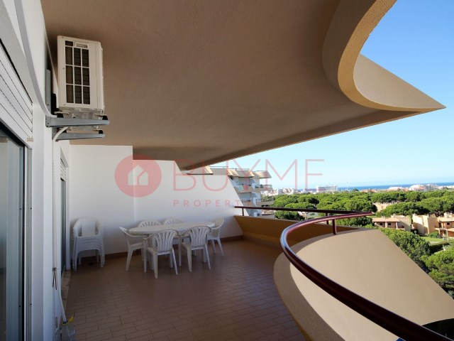 apartment-for sale-3-rooms-marina-swimming pool-vilamoura-buyme-property
