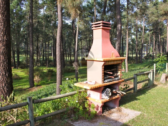 APPARTEMENT T2 GARTEN HERDADE DA AROEIRA-GOLF RESORT