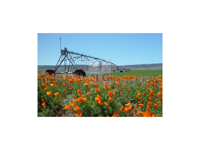 pivot_irrigation.