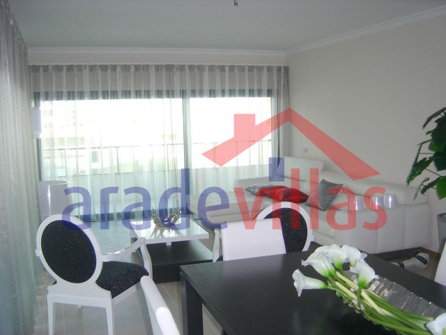 Apartment 2 Bedrooms › Portimão