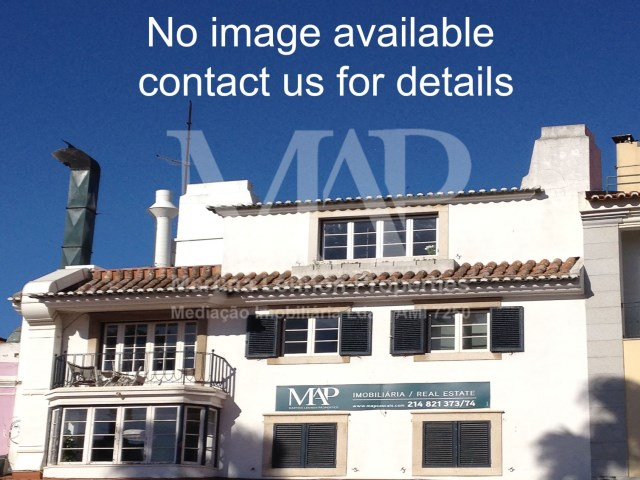 MAP - No Image - MAP Office