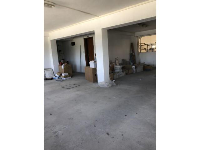 8e6c53eddd4 Warehouse - Vila Real - MAG 359 - Image-Sociedade de Mediação ...