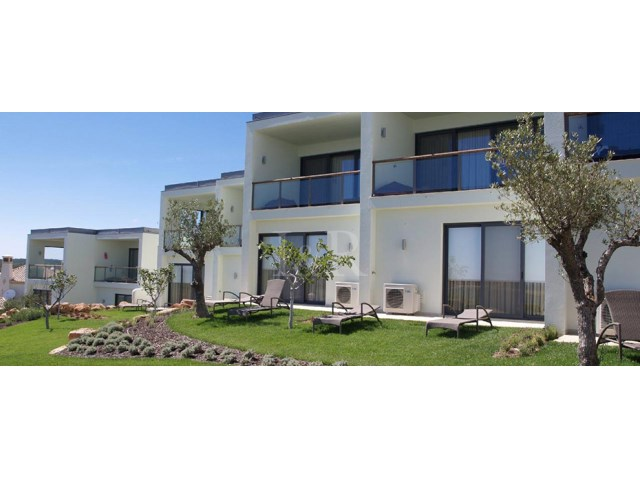 2 BEDROOM VILLA IN SAGRES BEACH HOUSES FOR SALE | 2 Bedrooms | 1WC