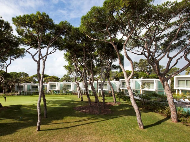 2 BEDROOM VILLA IN QUINTA DA MARINHA, CASCAIS FOR SHORT RENTAL INVESTMENT | 2 Bedrooms
