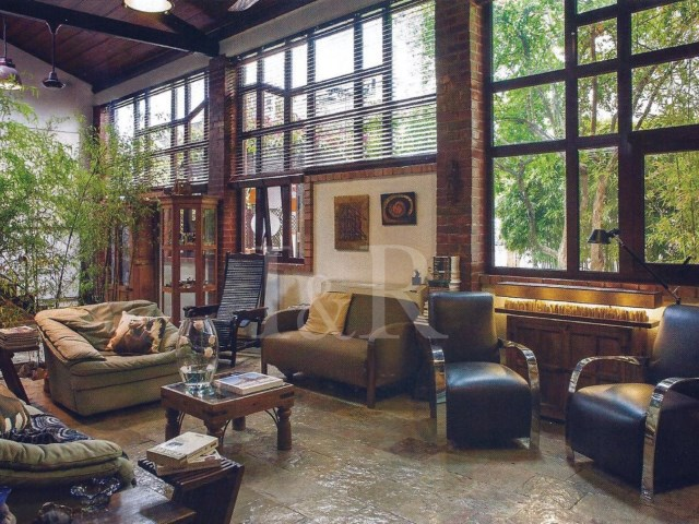 FANTASTIC 3 BEDROOM LOFT IN SÃO VICENTE - LISBON - FOR SALE
