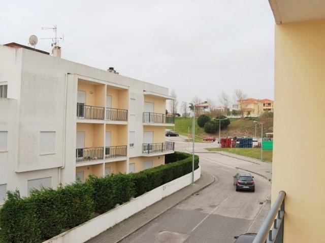 Appartement 2 chambres à coucher, nouvelle à Nazareth, piscine ...