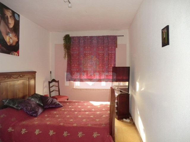 Apartment in Olhao-room 1
