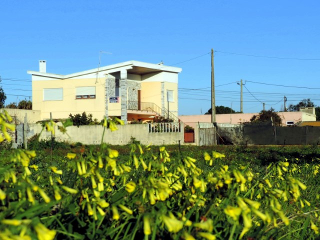 Property in Peniche 03