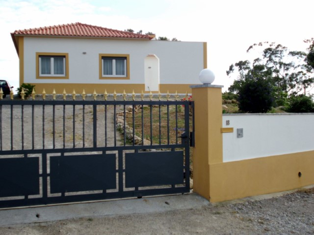 Villa 2 bedrooms in Lourinhã 1.JPG