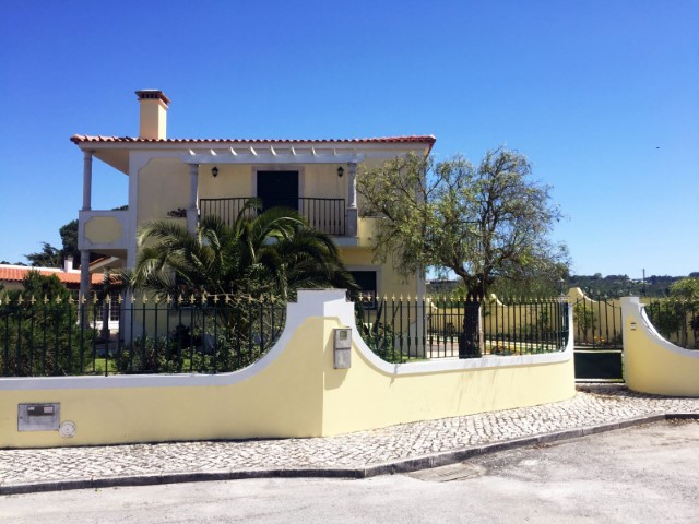 Wonderful villa in Óbidos.JPG