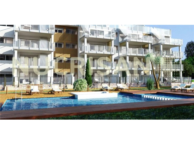 RESIDENCIAL