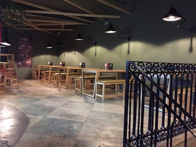 dd42c8072 Restaurant - Porto - PP0746SA - 100 DOMUS - MEDIAÇÃO IMOBILIÁRIA, LDA