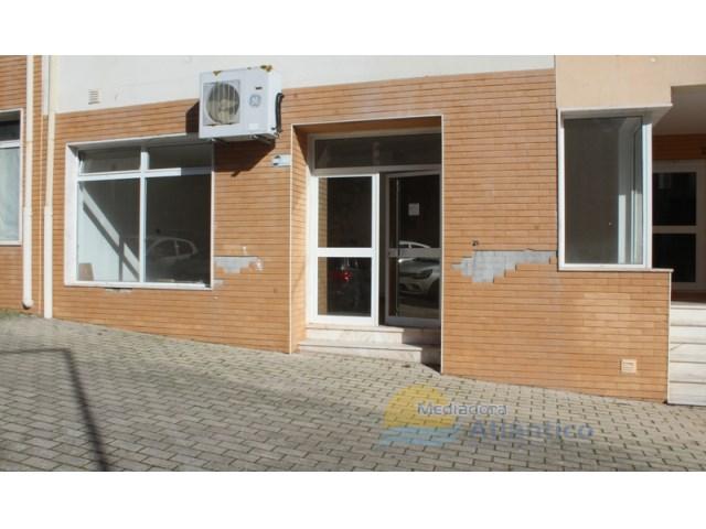 8934b7dda247a Loja   Estabelecimento Comercial 52M2   .Financiamento até 100 ...