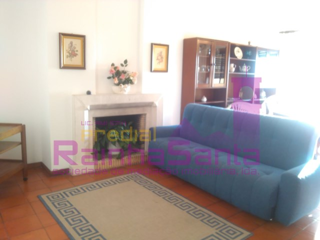Apartment 2 Bedrooms › Buarcos e São Julião