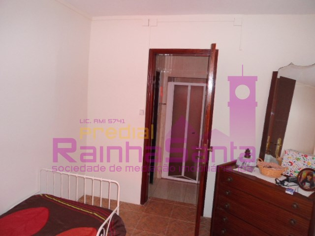 House 5 Bedrooms › Lamas e Cercal