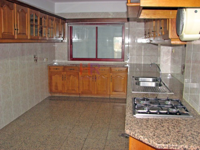 Apartment › Coimbra | 2 Bedrooms | 3WC