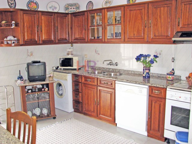 Apartment › Coimbra | 6 Bedrooms | 3WC