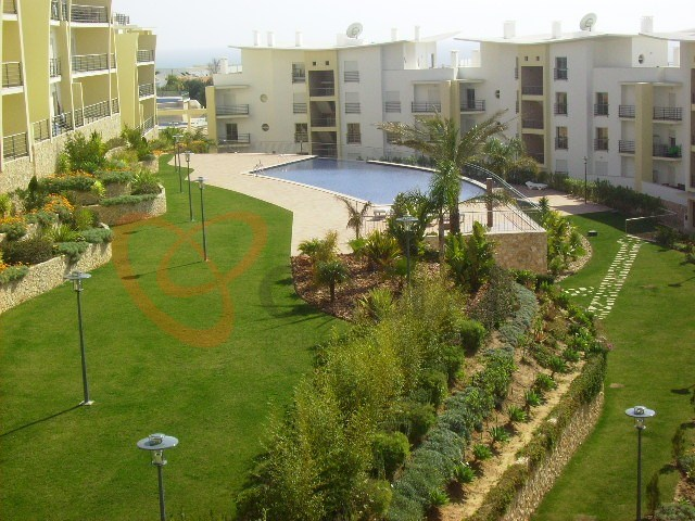 Buy Penthouse in Albufeira